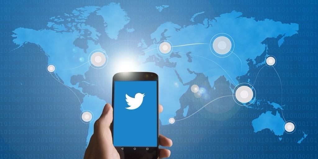 8 Reasons Why Twitter is better than other social media platforms