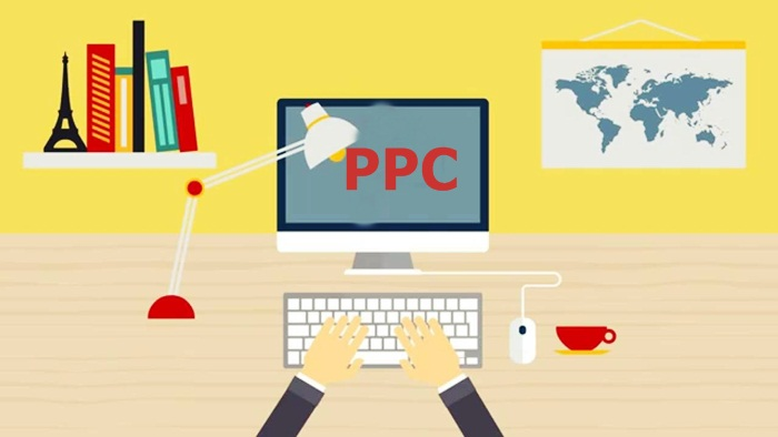 Things Your Business Should Now About Pay-Per-Click Advertising