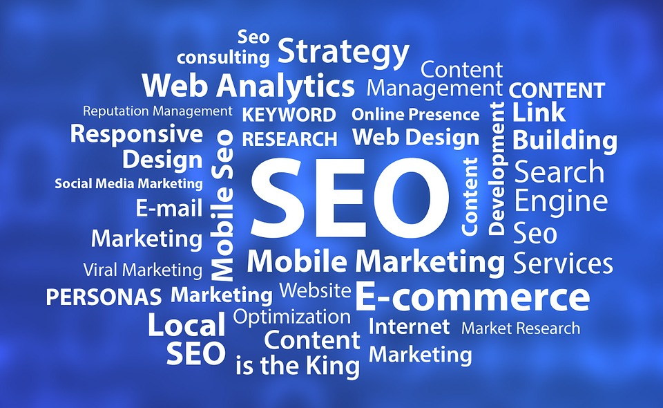 Hire One Of the Best SEO Company In Delhi
