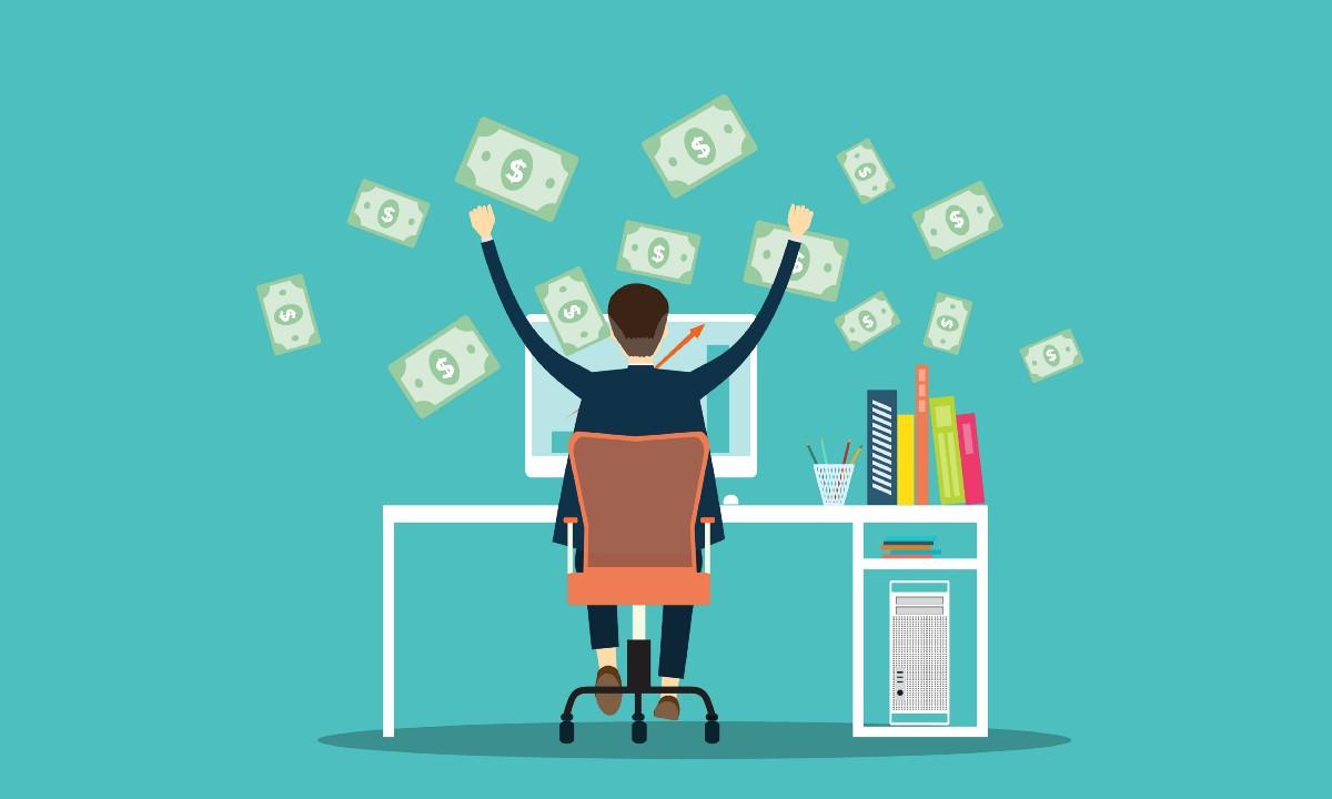 Digital Marketing Tools to Skyrocket Your Online Sales