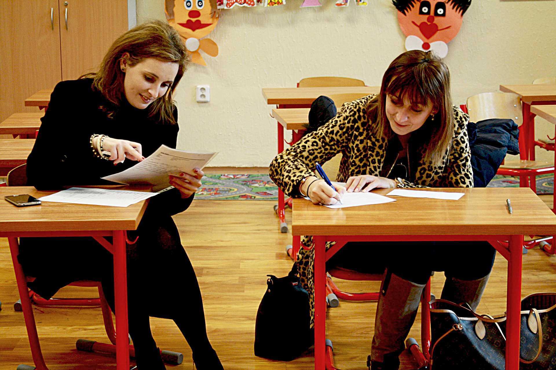 5 easiest ways to learn Spanish language