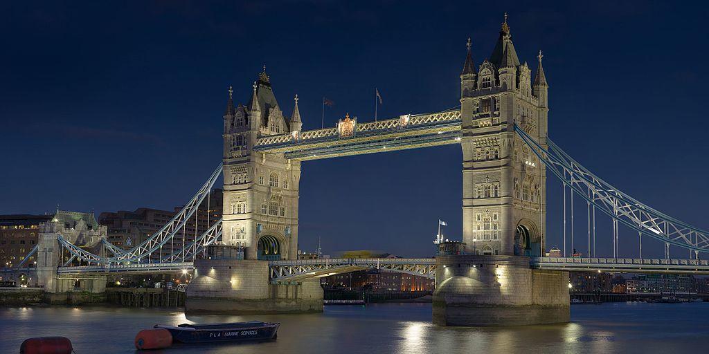TOP 10 Digital Marketing Companies In London ( ENGLAND )