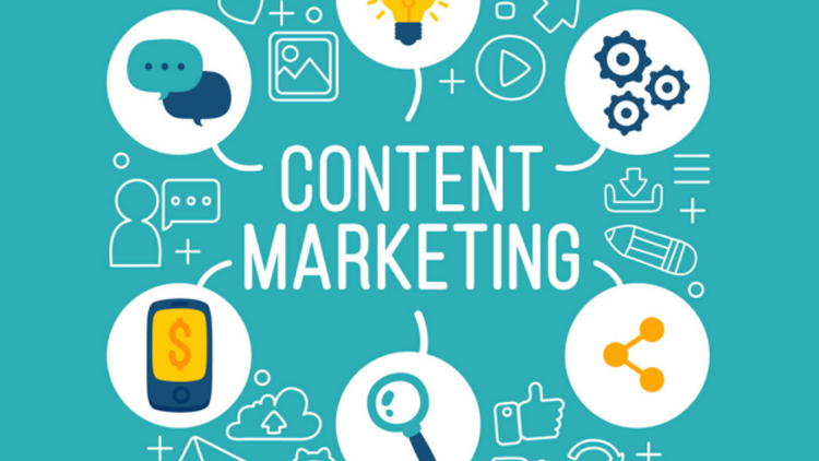SEO Content Writing Tips : How to write seo friendly website content