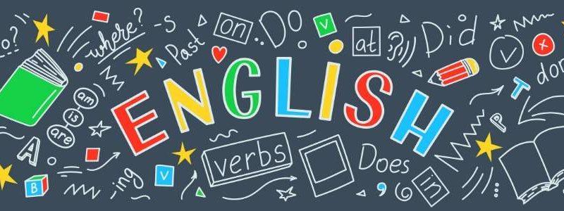 Top 10 English Speaking Course Institutes in Gurgaon