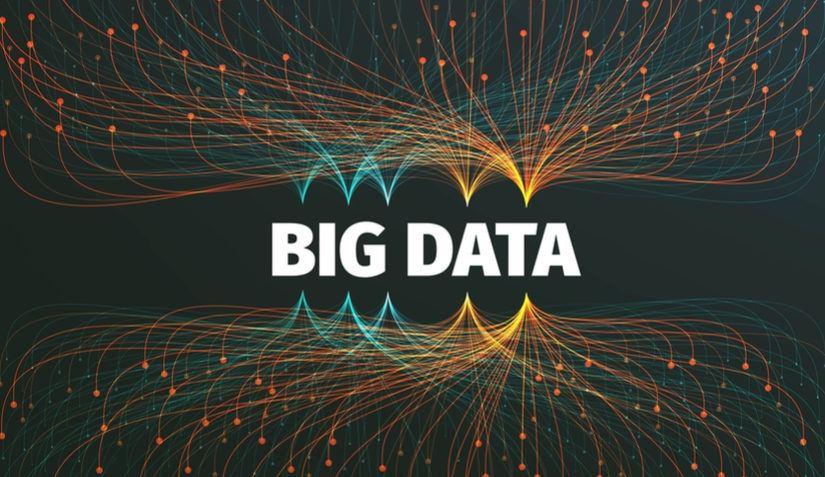 Top BIG DATA ANALYTICS COMPANIES IN INDIA List 2021 Updated