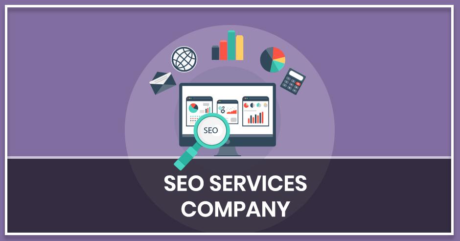 Top SEO Company in Mumbai- Best SEO Services in Mumbai