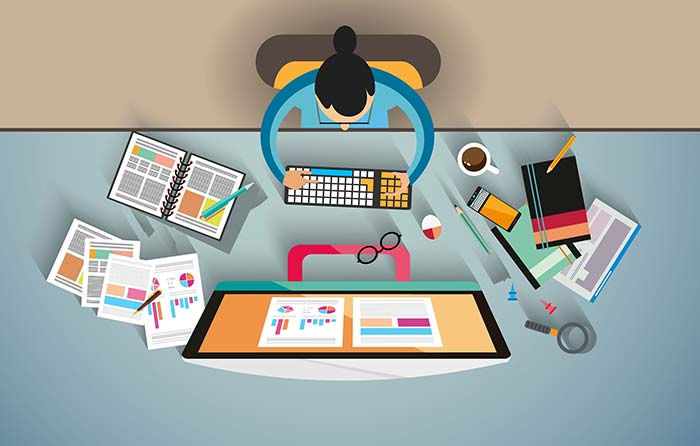 Top 10 Website Designing Companies in Kolkata