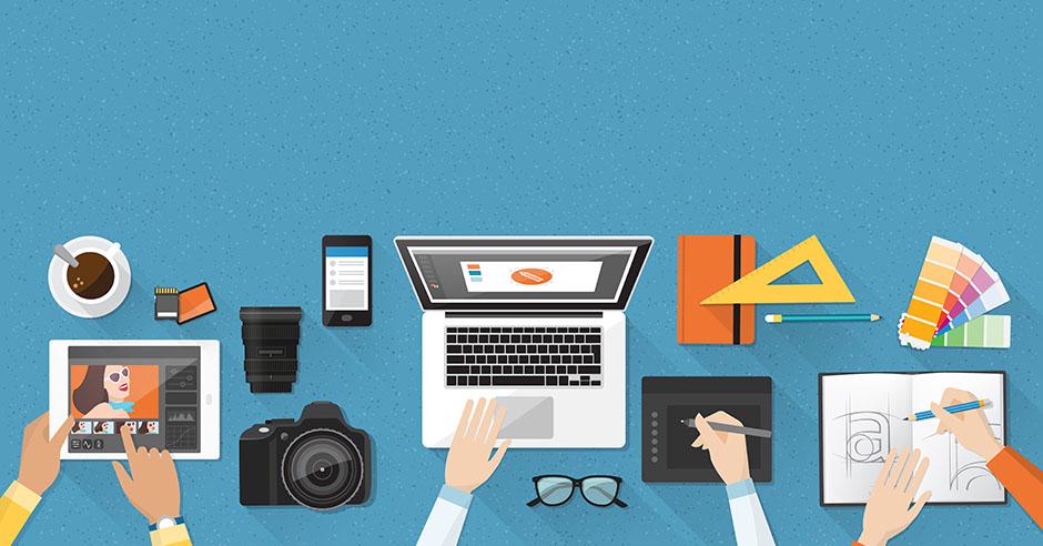 Top Web Designing Companies in Mumbai – Web Design Services
