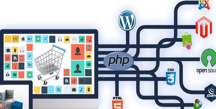 Top 10 Website Designing Company in Gurgaon