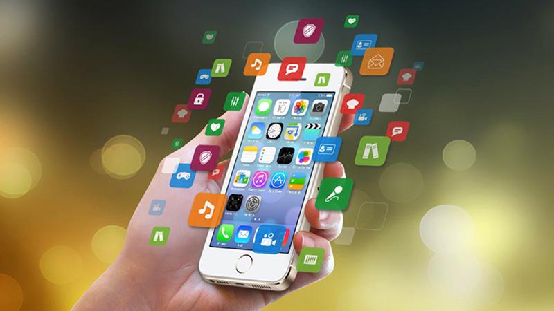Mobile App Development Companies In Chandigarh List 2020 Updated