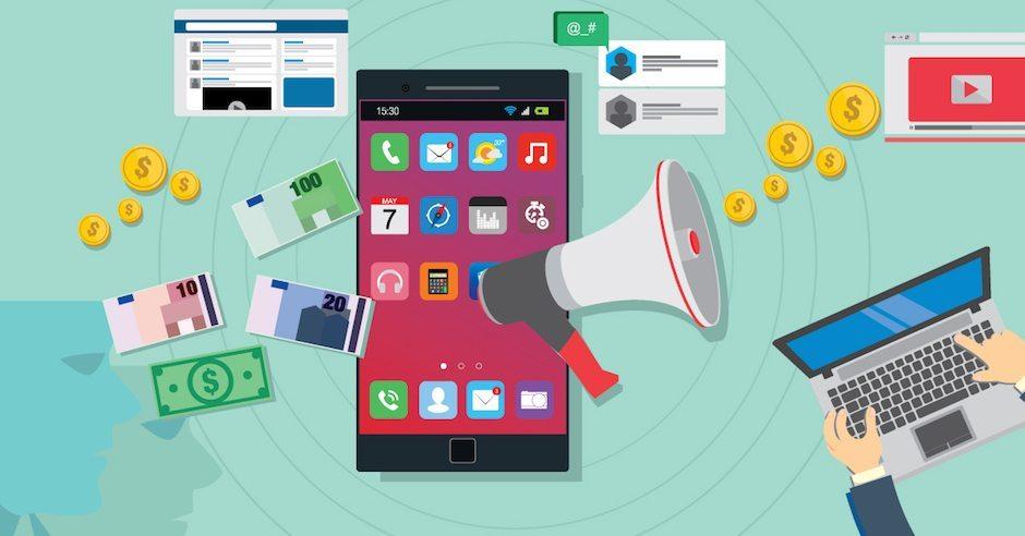 Top 10 Digital Marketing Companies in Bhubaneswar ( Odisha )