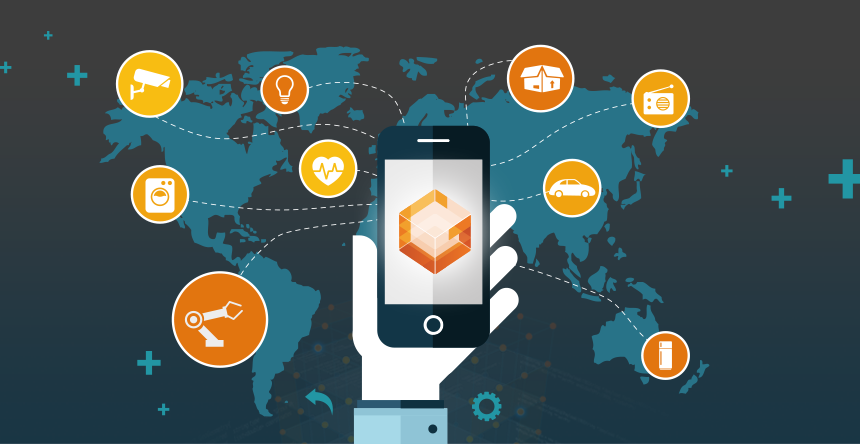 Top 10 Mobile App Development Companies in Noida