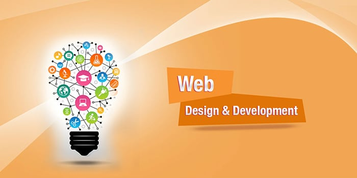 Top 10 Website Development Companies in Kanpur