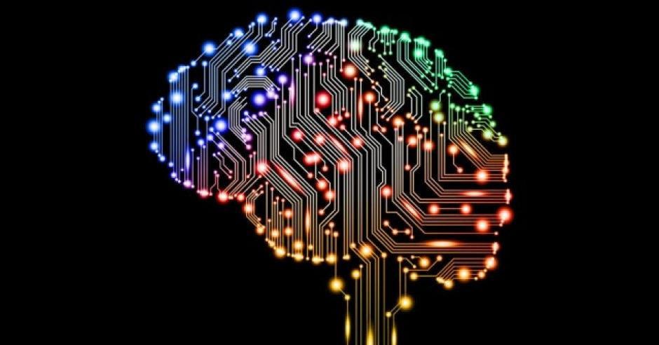Artificial Intelligence Means, What Can Artificial Intelligence Do