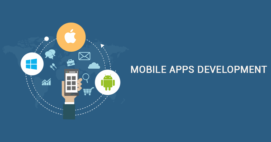 Mobile App Development Companies in Gurgaon List 2021 Updated