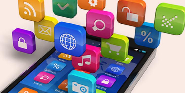 Mobile App Development Companies in Chennai List 2020 Updated