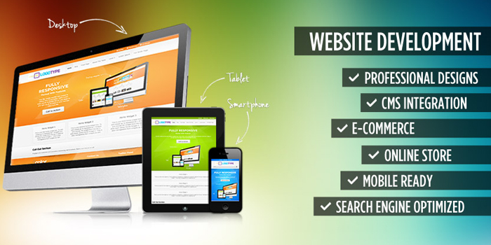 Top 10 Website Development Companies in Lucknow