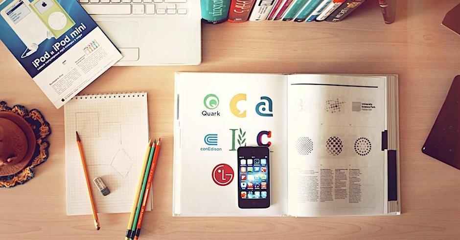 Digital Marketing Companies in Jabalpur List 2020 Updated