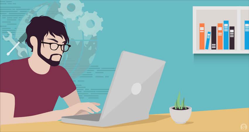 Website Development Companies in Hyderabad List 2020 Updated