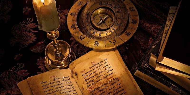 Best Astrologer in Bhopal, Call us – 7015614933