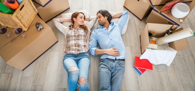 Packers and Movers in Kanpur, Packers and Movers Near Me