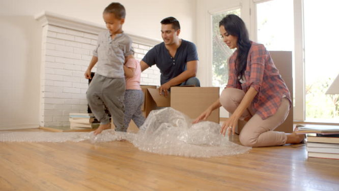 Best Packers and Movers in Vadodara List 2020