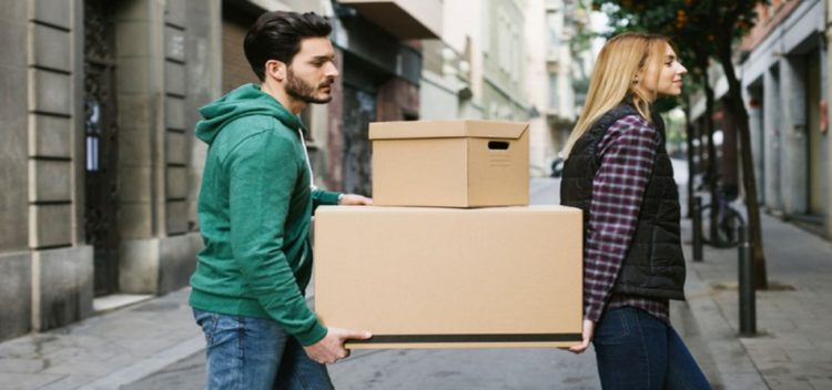 Packers and Movers in Indore, Packers and Movers Near Me