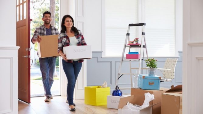 Top 10 Best Packers and Movers in Coimbatore List 2020 Updated