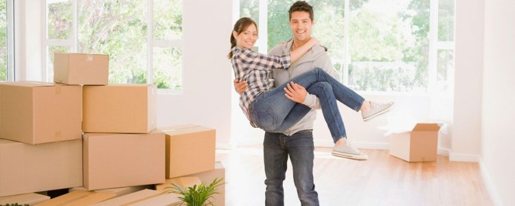 Packers and Movers in Bhopal, Packers and Movers Near Me
