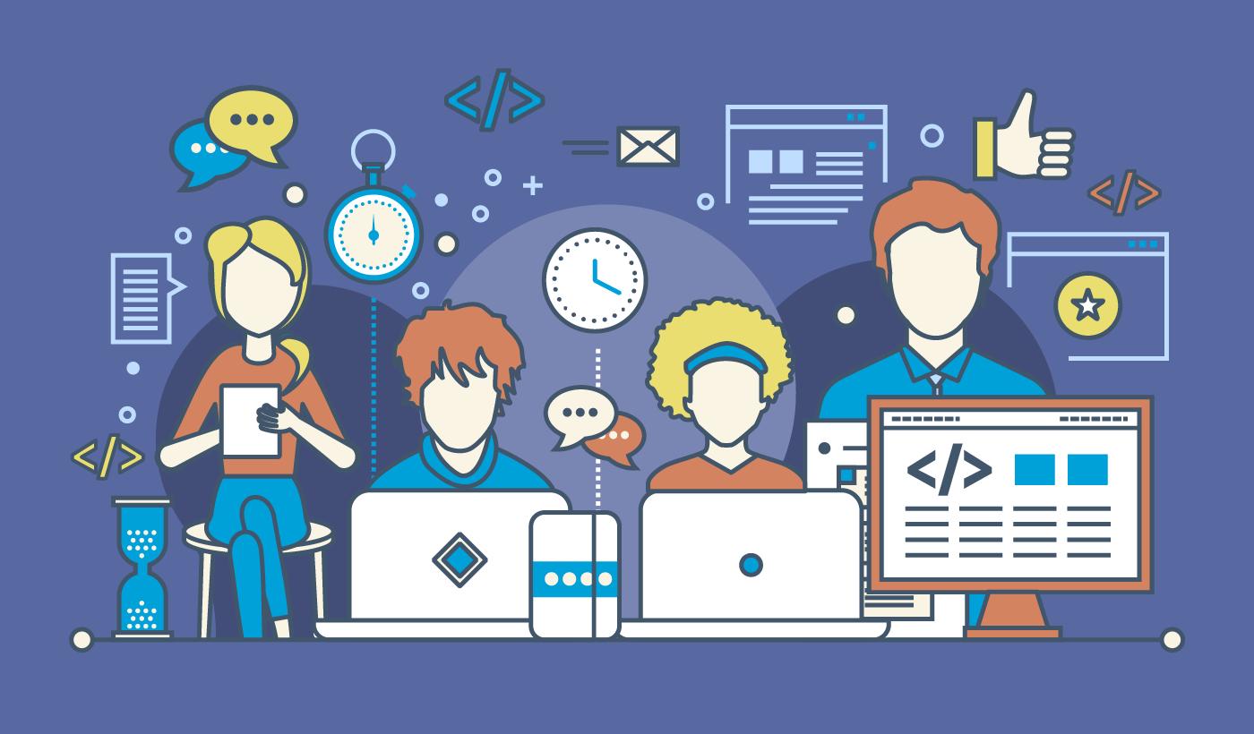 Top 10 Software Development company in Noida, Software Development Noida