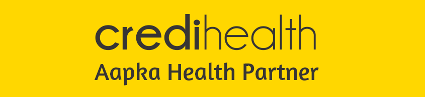 How Credihealth Helps To Find The Best Doctors In Your City
