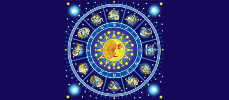 Top 10 Astrologer in Kolkata, Astrologer Near me