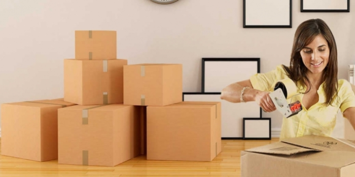Top 10 Packers and Movers in Kolkata List 2021 Updated