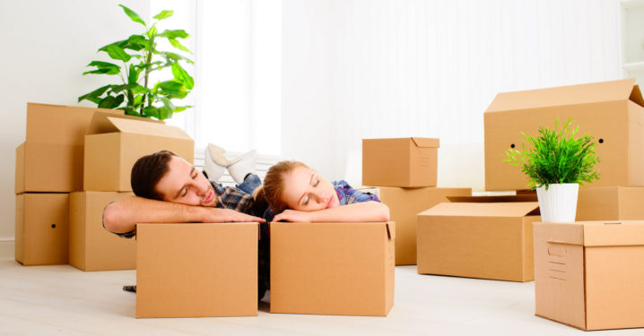 Packers and Movers in Ghaziabad, Packers and Movers Near Me