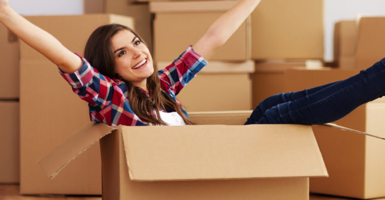 Best Packers and Movers in Mumbai List 2020