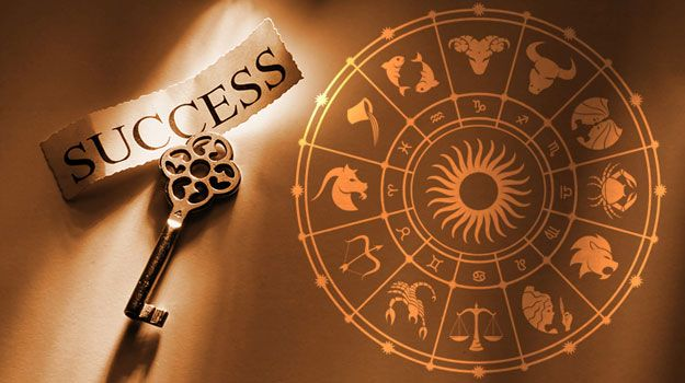 10 Best Astrologer in Mumbai – Book An Appointment