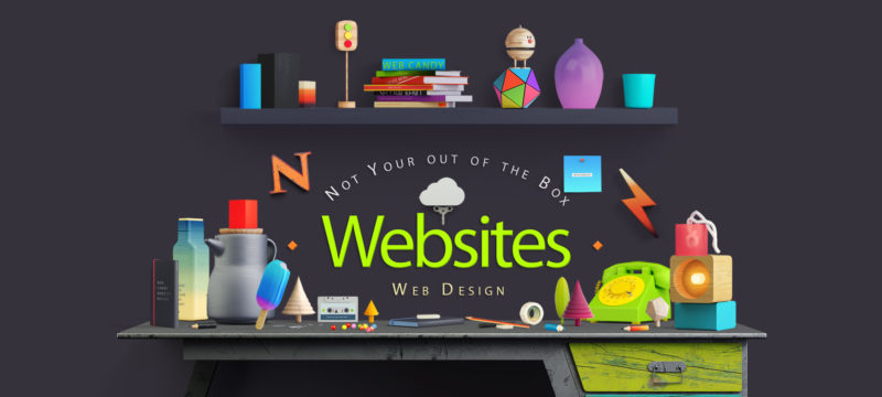 Top 10 Website Development Company in Ahmedabad, Web Development Ahmedabad