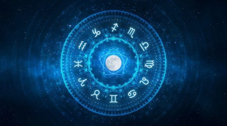 Top 10 Astrologer in Ahmedabad List 2020 Updated