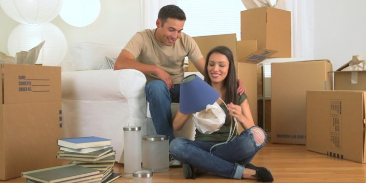 Packers and Movers in Jaipur List 2021 Updated