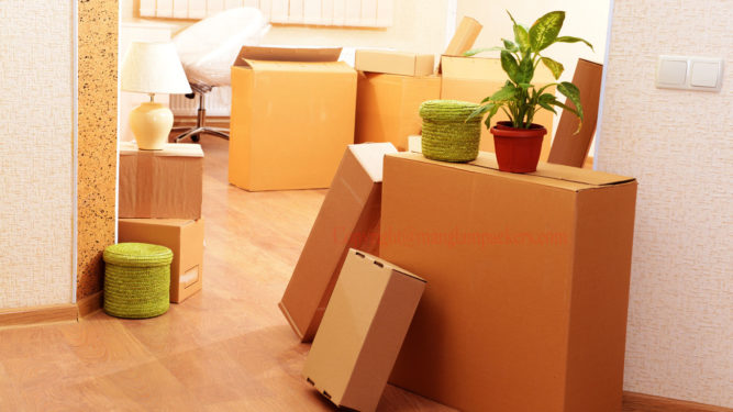 Top 10 Packers and Movers in Ahmedabad List 2021 Updated
