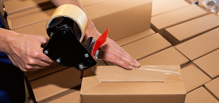Top 10 Packers and Movers in Chennai List 2021 Updated