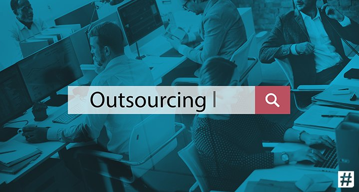 6 Mission-Critical Tasks You Should Outsource To A Digital Marketing Agency