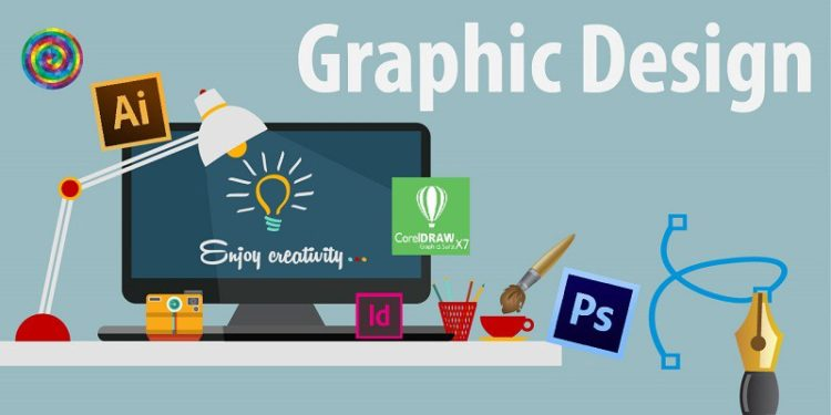 Top 10 Graphic Designing Company in Chandigarh, Graphic Designing Chandigarh
