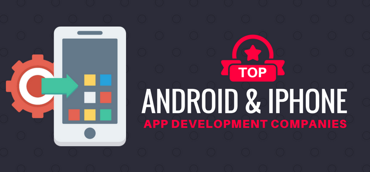 Top 10 Mobile App Development Company in Patna