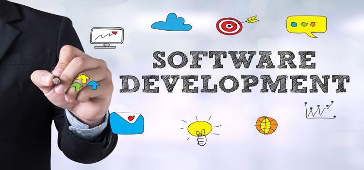Top Software Development Companies in Surat List 2021 Updated
