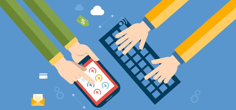 Mobile App Development Companies in Ghaziabad List 2020 Updated