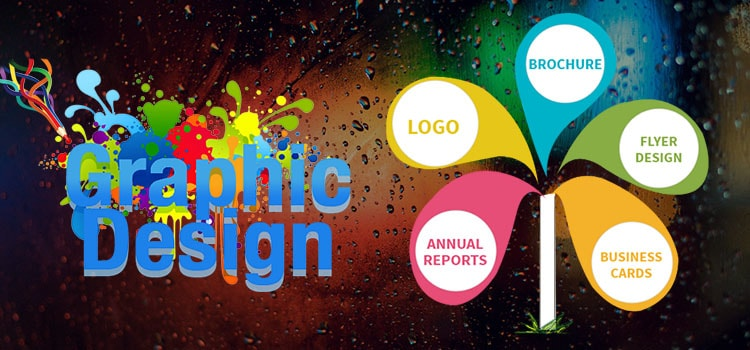 Top 10 Graphic Designing Company in Kolkata, Graphic Designers Kolkata