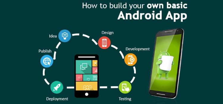Top 10 App Development Companies in Vadodara List 2021 Updated