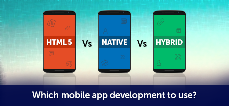 Top Mobile App Development Companies in Thane List 2021