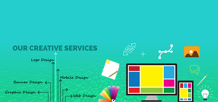 Top 10 Graphic Designing Company in Bangalore, Graphic Designing Bangalore